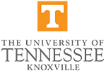 The University of Tennesse, Knoxville. Big Orange. Big Ideas