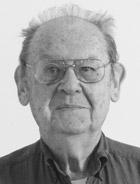 Stuart Riggsby