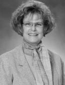 Dr. Judith Slagle