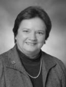Dr. Diane Grob Schmidt